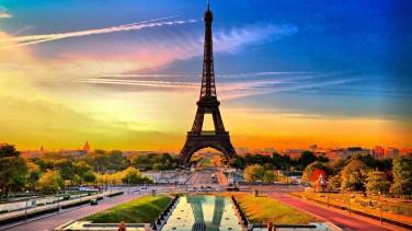 Rüyada Fransa Görmek