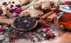 Anason Çayının Faydaları ve Kullanımı