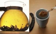 Keçiboynuzu Çayının Faydaları Nelerdir?