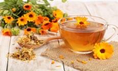Aynısafa Çayının Faydaları ve Kullanımı