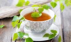 Huş Ağacı Çayının Faydaları ve Kullanımı