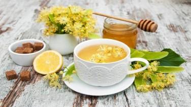Ihlamur Çayının Faydaları ve Kullanımı