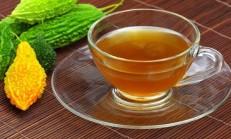 Kudret Narı Çayının Faydaları ve Kullanımı