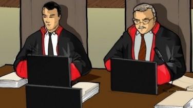 Rüyada Avukat Görmek