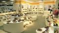 Rüyada Ayakkabı Dükkanı Görmek