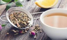 Sinameki Çayının Faydaları ve Kullanımı