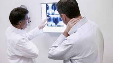 Boyun Kireçlenmesi Nedenleri, Belirtileri ve Tedavisi