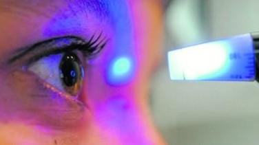 Göz Tansiyonu Nedir, Belirtileri, Nedenleri ve Tedavisi