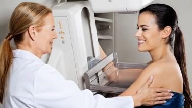 Göğüsün Damarlı Görünmesinin Nedenleri
