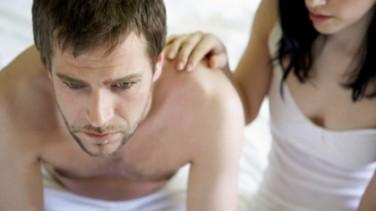 Sağ Testis Ağrısının ve Şişmesinin Nedenleri