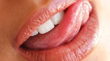 Gece Uyurken Dilin Şişmesi Neden Olur?