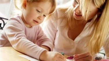 Terazi Burcu Çocuğu Özellikleri Nelerdir ?