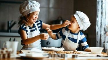 Yay Burcu Çocuğu Özellikleri Nelerdir ?