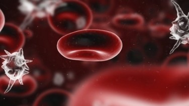 Kanda Enfeksiyon Belirtileri ve Tedavisi