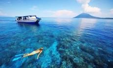 Açık Yaraya Deniz Suyu İyi Gelir Mi ?
