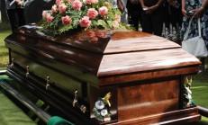 Rüyada Oğlunun Öldüğünü Görmek