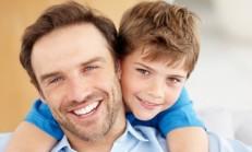 Rüyada Oğlunun Çocuğu Olduğunu Görmek