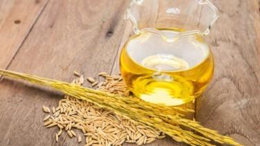 Pirinç Kepeği Yağı Faydaları Nelerdir ?