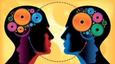 Hangi Burç Erkeği Nasıl Bir Psikolojiye Sahip ?