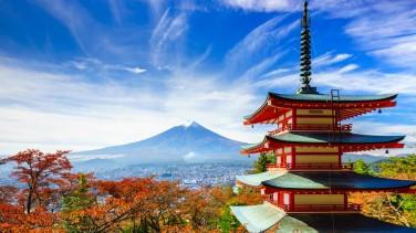 Japonca Öğrenmek Kolay Mıdır ?