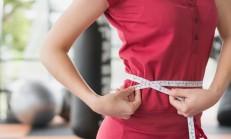 Gaps Diyeti Nasıl Yapılır? & Diyet Listesi