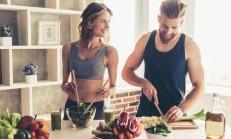 Candida Diyeti Nasıl Yapılır? & Diyet Listesi