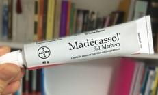 Madecassol Krem Nedir, Kullanımı ve Faydaları
