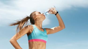 Su Diyeti Nasıl Yapılır? & Diyet Listesi