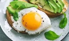 Yumurta Diyeti Nasıl Yapılır? & Diyet Listesi