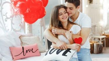Aslan Burcu Erkeği: Özellikleri, Aşk, Cinsellik ve Fazlası