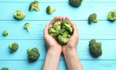 Brokoli Kürü: Nasıl Yapılır, Faydaları ve Zararları