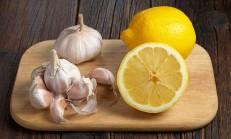 Limon Sarımsak Kürü: Nasıl Yapılır, Faydaları ve Zararları