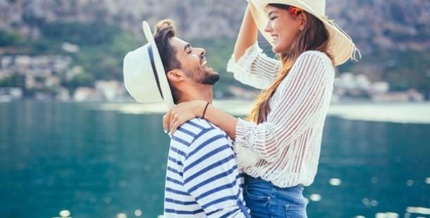Koç Burcu: Özellikleri, Aşk, Cinsellik ve Fazlası