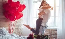 Oğlak Burcu: Özellikleri, Aşk, Cinsellik ve Fazlası