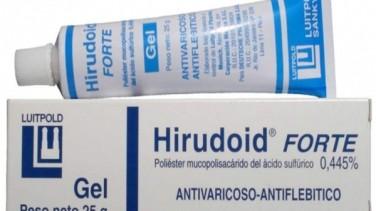 Hirudoid Forte Jel Nedir, Kullanımı ve Faydaları