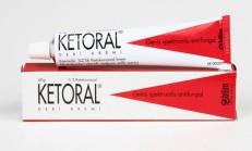 Ketoral Krem Nedir, Kullanımı ve Faydaları