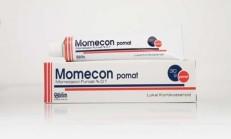 Momecon Krem Nedir, Kullanımı ve Faydaları