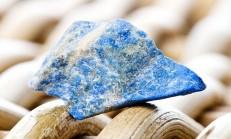 Lapis Lazuli Taşının Faydaları ve Özellikleri