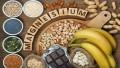 Magnezyum Eksikliği Nedenleri, Belirtileri ve Tedavisi