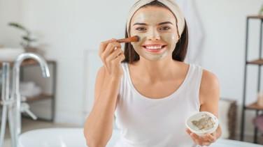 Mayonez Maskesi: Saçı Besleyen ve Güçlendiren 9 Tarif