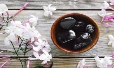 Obsidyen Taşının Faydaları ve Özellikleri
