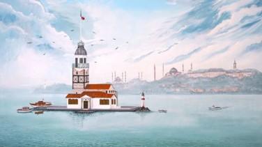 İstanbul Gezilecek Yerler | En Güzel 68 Yer