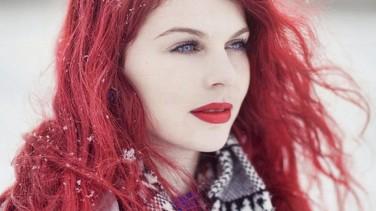 Rüyada Kırmızı Saç Görmek
