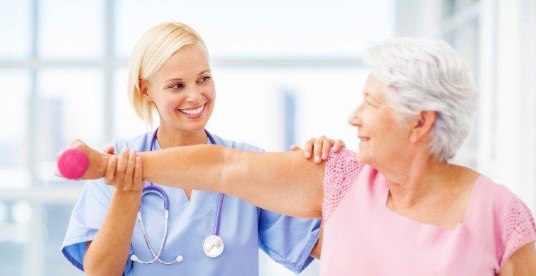 Hangi hastalığa hastanelerde hangi bölüm ve doktor bakar